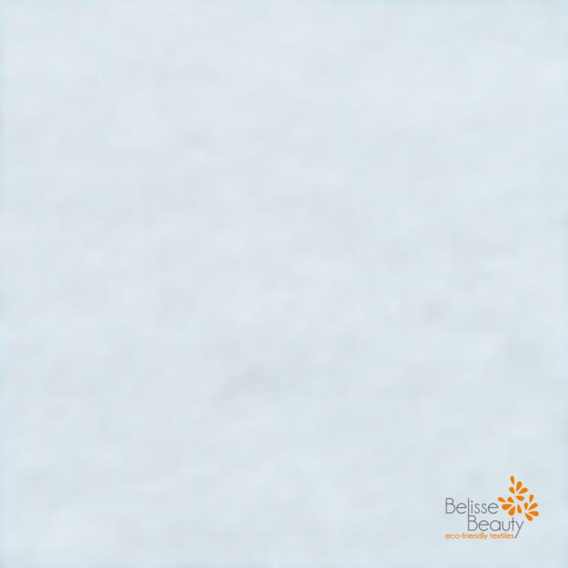 Augentücher 30x15 weiß