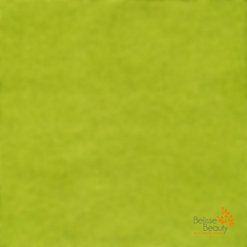 Kompressen 30x40 apfelgrün