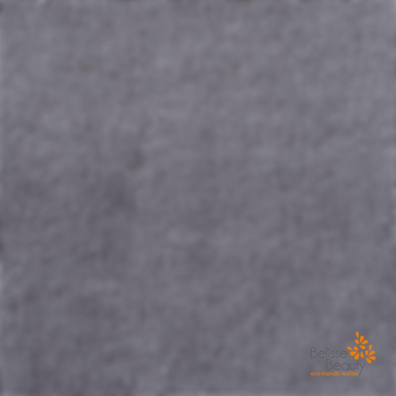 Augentücher 30x15 grau