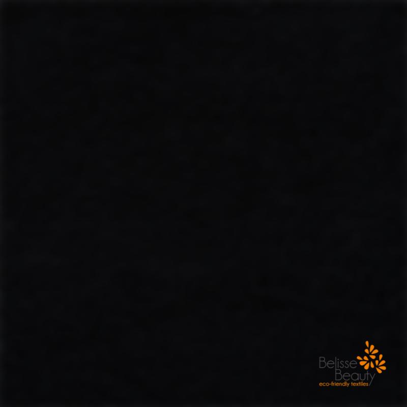 Kompressen 30x50 schwarz