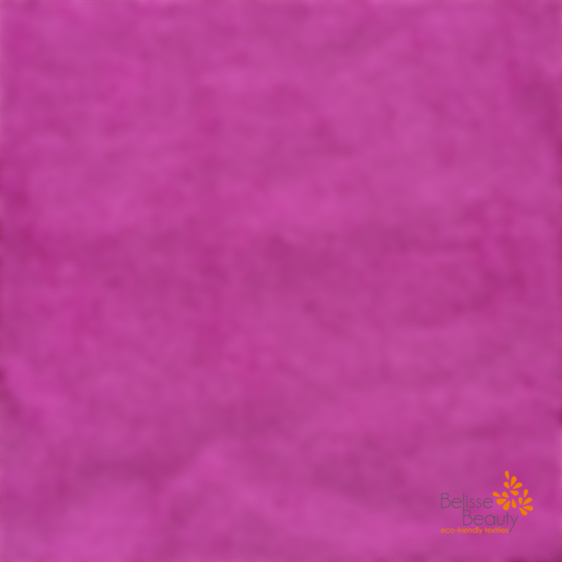 Kompressen 30x40 pink